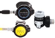 aqualung-core-supreme-regulator-din.jpg