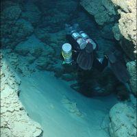 058-Hidden-Canyon,-Дахаб,-Красное-Море,-Апрель-2008