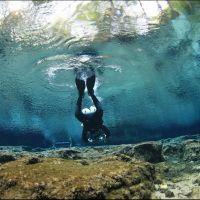 074-Пещерный-дайвинг,-Флорида,-Май-2009