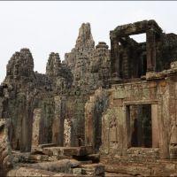 019-Камбоджа-храмовый-комплекс