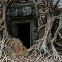 024-Камбоджа-храмовый-комплекс