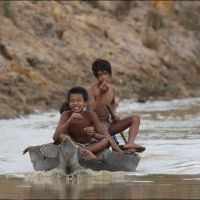 031-Камбоджа-озеро-Тонле-Сап-плавучая-деревня