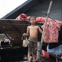 033-Камбоджа-озеро-Тонле-Сап-плавучая-деревня
