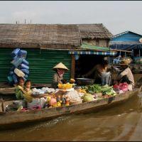 034-Камбоджа-озеро-Тонле-Сап-плавучая-деревня
