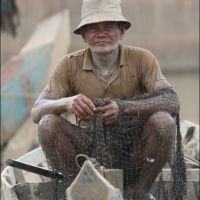 037-Камбоджа-озеро-Тонле-Сап-плавучая-деревня
