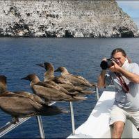 053-Галапагосские-острова-июнь-2010