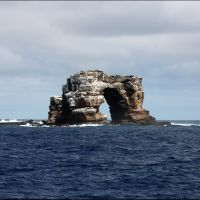 055-Галапагосские-острова-июнь-2010
