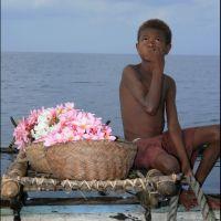 059-Папуа-Новая-Гвинея-март-2008