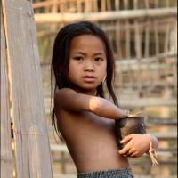 062-горная-деревня-Лаос-февраль-2012